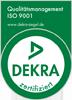 Paßberg GmbH in Eisenhüttenstadt – Ihr Partner im industriellen Rohrleitungs- und Anlagenbau • Orbitalschweißen, Rohrleitungs- und Anlagenbau, Kunststoffverarbeitung, Prüftechnik Diana Paßberg