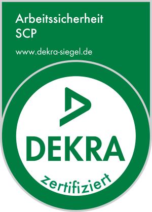 Diana Paßberg Paßberg GmbH in Eisenhüttenstadt – Ihr Partner im industriellen Rohrleitungs- und Anlagenbau • Orbitalschweißen, Rohrleitungs- und Anlagenbau, Kunststoffverarbeitung, Prüftechnik