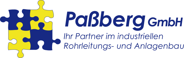 Paßberg GmbH