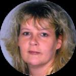 Diana Warda Paßberg GmbH in Eisenhüttenstadt – Ihr Partner im industriellen Rohrleitungs- und Anlagenbau • Orbitalschweißen, Rohrleitungs- und Anlagenbau, Kunststoffverarbeitung, Prüftechnik